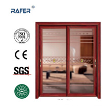 High Quality and Competitive Price Bathroom Sliding Door (RA-G135)