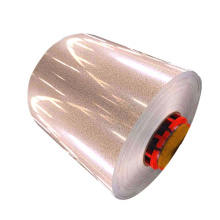 made in china   china supplier Wholesale Color Coated Alu Zinc/Galvanized Steel Coil