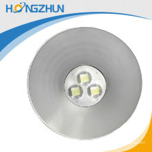 50/60 Hz 150w High Bay Light 14000 Lumen
