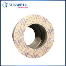 Non-asbestos Rubber Gaskets/Compression gaskets