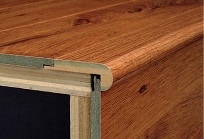 Offer Laminate Flooring, SPC Flooring,WPC Flooring, Waterproof ...