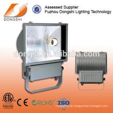 2017 fabrik verkaufen flutlicht metallhalogenid flutlicht 400 watt versteckte 250 watt flutlicht