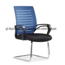 Escritório de escritório ergonômico Trabalhador de móveis Mesa Cadeira de escritório de giro giratório