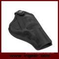 Tático do exército força Nylon Revolver pistola coldre curto estilo