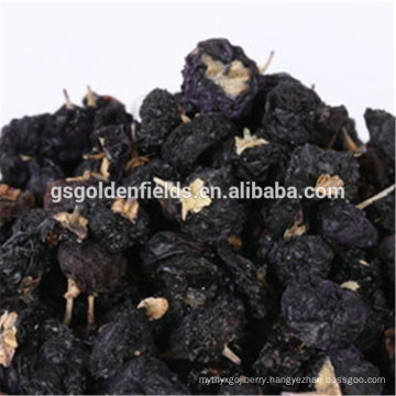 Black Goji berry on sale