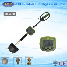 High Depth Ground Metal Detector Machine