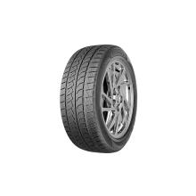 High performance Snow Tyre FRD76