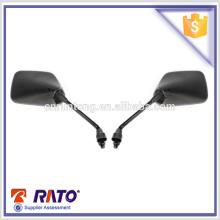 Chongqing manufactura suministro Espejo de la motocicleta para los espejos de la motocicleta de WY