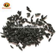 Grit silicon sand carbide suppliers