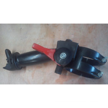 Water Valve for Solo 423 Power Chemical Sprayers
