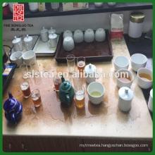 china green tea best quality fine aroma