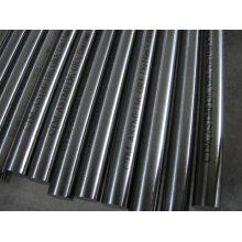 ASTM B348 Gr1 alta pureza titanio redondo barra
