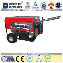 8500w portable gasoline generator