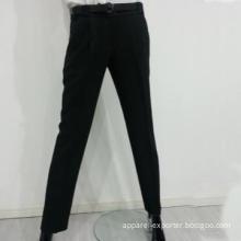 women\'s slim classic pants