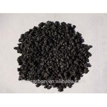 GPC / Graphite Petroleum Coke / Poudre de graphite artificielle