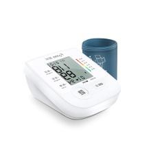 tensiomètre numérique tensiomètre prix