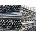 Tubo de aço galvanizado ASTM A53