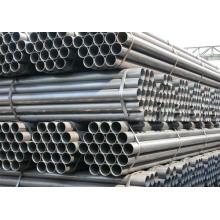 Оцинкованная стальная труба ASTM A53