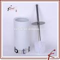Support de toilette en céramique de haute qualité
