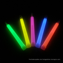 Glow Lollipop Stick Großhandel