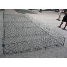 Fabricant en Chine de Gabion Box