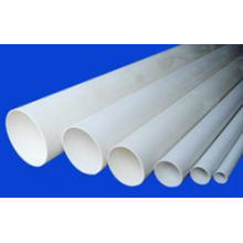 PVC-U Water Pipe