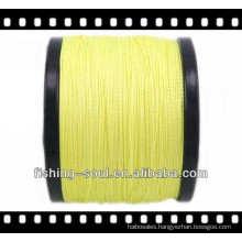 BRLN001 braided fishing line