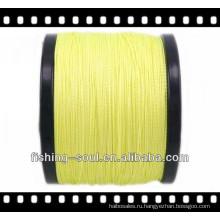 BRLN001 плетеная леска