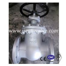 Válvula de Retenção Pn16 / Pn25 / Pn40