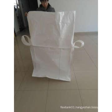 Jumbo Bag FIBC Big Bag for Packing Maganese