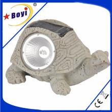 Garden Light, LED, Lamp, Solar Lamp, Animal Turtle