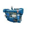 Weichai 40hp moteur diesel marin avec boîte de vitesses pour bateau en Malaisie avec prix pas cher