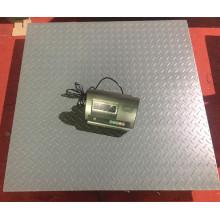 YAOHUA Indicator XK3190A12E/platform indicator/scale indicatior/display