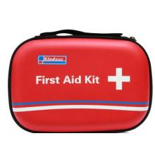 EVA im freien medizinischen Werkzeugtasche (YSMTB05-002)