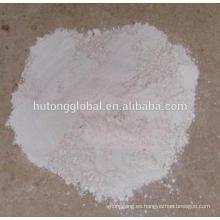 Zeolita natural 4A para detergente con buen precio