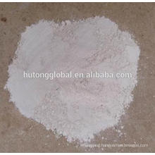 Natural zeolite 4A For detergent with good price