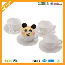 2014 антипригарная силиконовая форма для кексов, силиконовая форма для выпечки, силиконовая выпечка