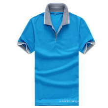 Summer Polo T Shirt Polo Style Shirt Rugby Polo Shirts for Men