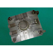 Cnc Machining High Pressure Metal / Aluminum Die Casting Mould
