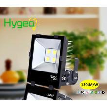 optional beam angle IP65 200W led flood light of outdoor used