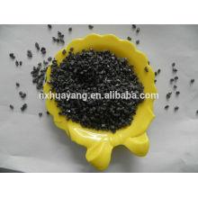 silicon carbide powder price/silicon carbide crucibles/black silicon carbide