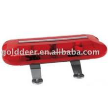 Mini barra de luzes Led Strobe Mini lightbar