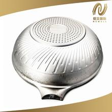 Aluminum Die Casting Cookware