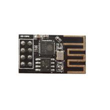 Placa de circuito de PCB del control del módulo del bluetooth del ODM del OEM