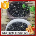 2016 Vente chaude type de culture commune black goji berry