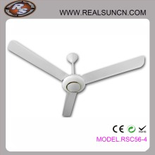 Cheap Ceiling Fan with Good Price Both 56inch or 48inch