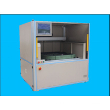 Automotive Door Panel Welding Machine