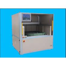 Automotive Door Panel Welding Machine