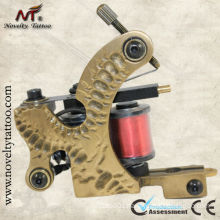 N103020 nail tattoo machine