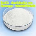 Creatine: Creatine Anhydrous; Creatine Preparation; N-Amidinosarcosine; 5-Chloro-2-Maino Benzotrifluoride; N-Carbamimidoyl-N-Methylglycine